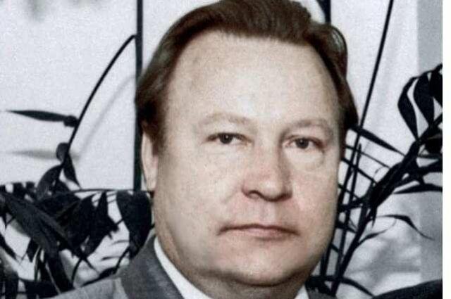 В Оренбурге почтут память бывшего мэра Геннадия Донковцева.