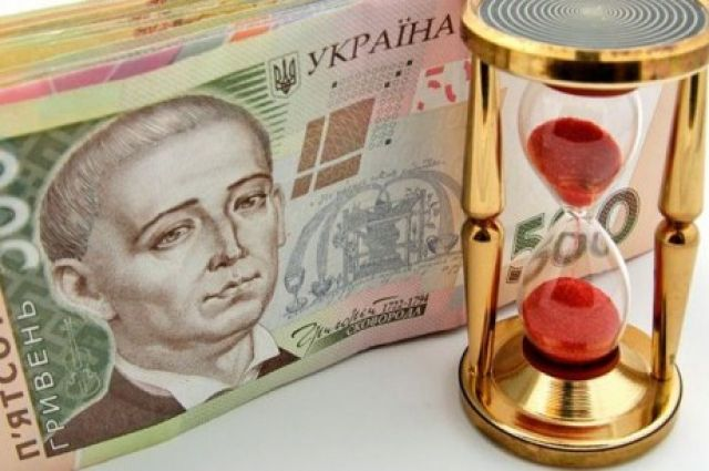 В Минсоцполитики рассказали о повышении выплат одной категории украинцев
