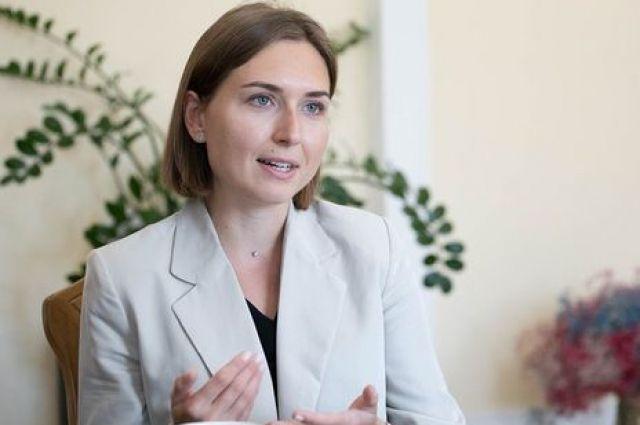 Новосад заявила о реформе в русскоязычных школах: подробности