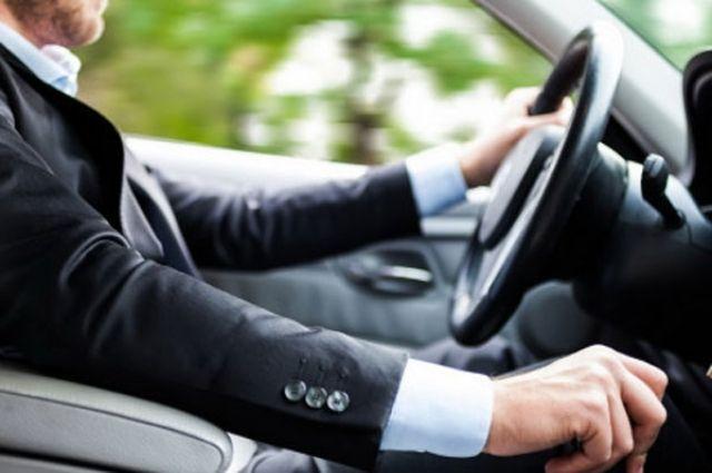 В Электронном кабинете водителя появилась новая услуга онлайн: детали