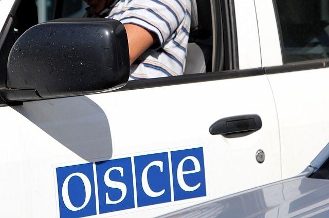 Конфликт наДонбассе будет заморожен, как вПриднестровье— Сайдик