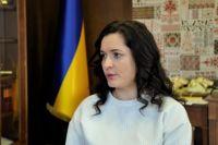 В Украине декларации с врачами подписали 29 млн граждан