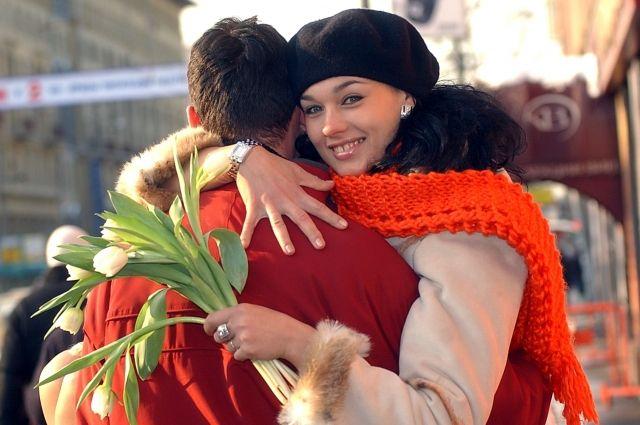 21 января: День объятий, церковный праздник, именины, народный календарь