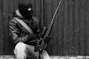 Британские СМИ назвали имя «нового главаря» ИГ