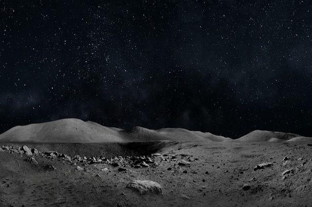 РКК «Энергия» предложила независимую от США систему полета к Луне