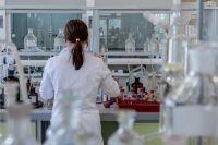 В Гае химик-эксперт признан виновным в служебном подлоге.