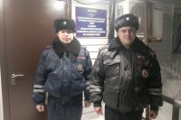 Жителя поселка Тазовский подозревают в угоне автомобиля