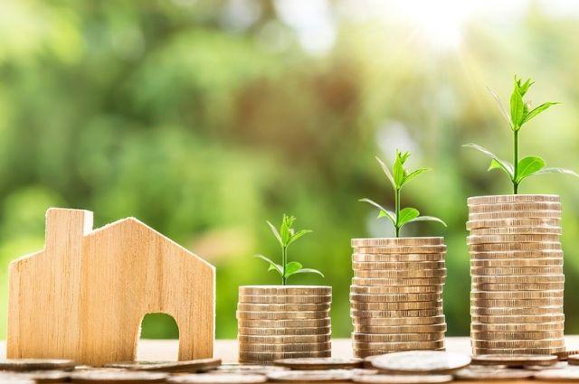 В первые дни нового года от жителей Бурятии поступило 112 заявок по программе «Дальневосточная ипотека», по 16 из них уже выданы жилищные кредиты на сумму около 45 млн рублей.