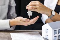 Как минимум 10% всех сделок с недвижимостью потом оспаривают в суде.