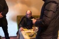В Киеве мошенники за крупную сумму «продавали» должность начальника колонии
