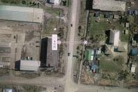 От детского сада «Березка» на улице Советской в Каргате до пивного ларька – 38,6 метров.