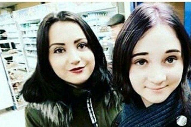 Появились жуткие подробности убийства найденных в шкафу девушек в Киеве