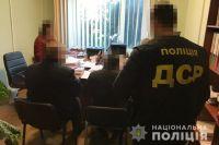 В Черкассах депутата подозревают в растрате бюджетных средств: детали