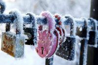 Погода в Украине: синоптики дали точный прогноз, когда ждать морозов