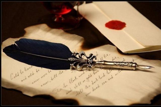 23 января: православный праздник, День почерка, именины, особенности дня