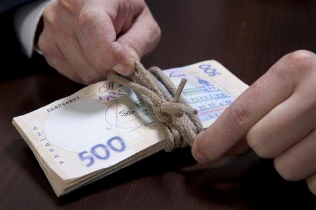 Повышение зарплаты депутатам: миф или реальность завтрашнего дня