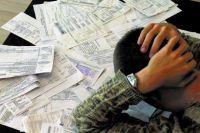 Украинцы в январе получили две платежки за газ: как теперь платить