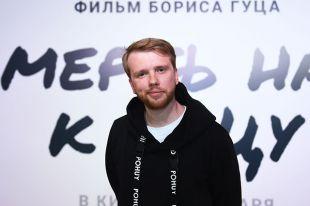 Борис Гуц: «Я никому не пожелаю выбирать себе гроб»