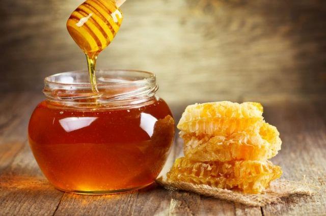 Украина за десять дней исчерпала годовую квоту ЕС на мед