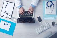 На реализацию национального проекта «Здравоохранение» в регионе потратят почти на 1,5 млрд больше, чем в прошлом году – 6,4 миллиардов рублей.
