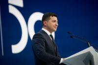 Зеленский анонсировал перезапуск СБУ: что известно