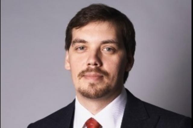 В Украине изменят налоговое законодательство, - Гончарук