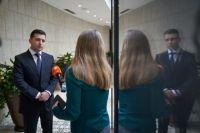 Обмен пленными: Зеленский заявил о начале переговоров с Россией