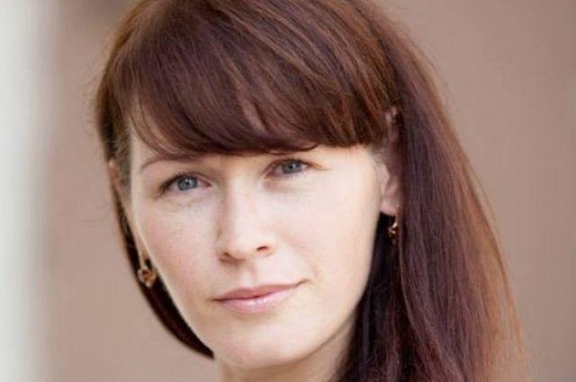 Ирина Ермакова напоминает о важности телефона доверия и консультации психологов.