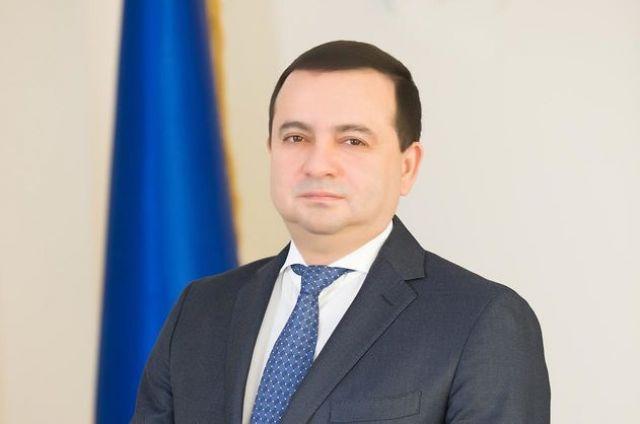 Полиция и прокуратура трясут ГАСИ из-за «схем» Кудрявцева-Строкача