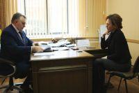 13 кандидатов заявили о готовности стать мэром Оренбурга.