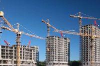 В Украине строительство выросло на 20 процентов, - Госстат
