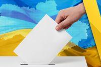 Местные выборы-2020: ЦИК подготовила предварительные макеты бюллетеней