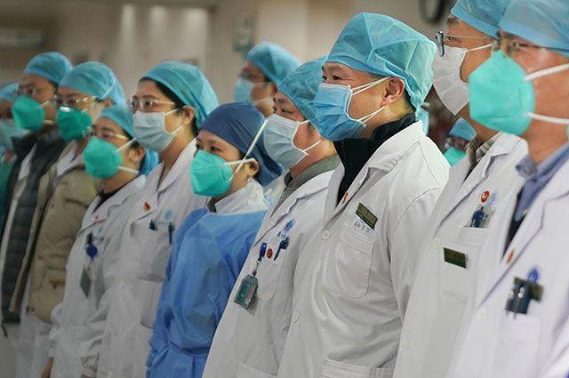 Как грипп, но страшнее? Ответы вирусолога на главные вопросы о коронавирусе