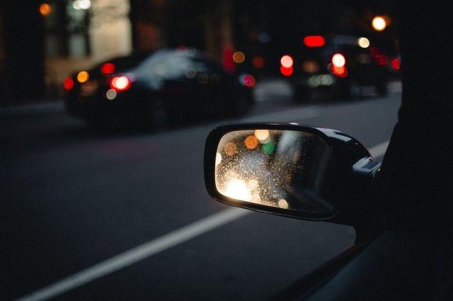 93 тюменцев с медицинскими противопоказаниями лишили водительских прав