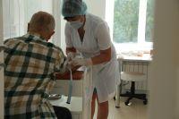 В сопровождении онкопсихолога нуждаются 90% больных и 40% их родственников.