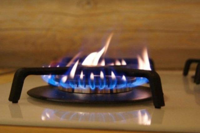 Муниципальные газовые сети Удмуртии могут отдать Газпрому за долги