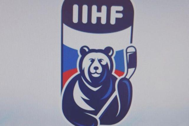 Медведь показался новосибирцам слишком суровым, да и уже приевшимся персонажем.