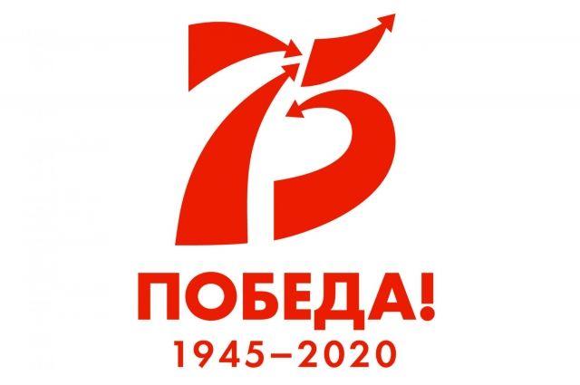 Следующими эстафету «Дорогами Победы» примут Правдинский и Гурьевский ГО