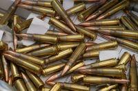 В Черниговской области военнослужащий выстрелил себе в сердце