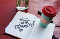 Новолуние в январе-2020: пошаговая инструкция, как создать карту желаний
