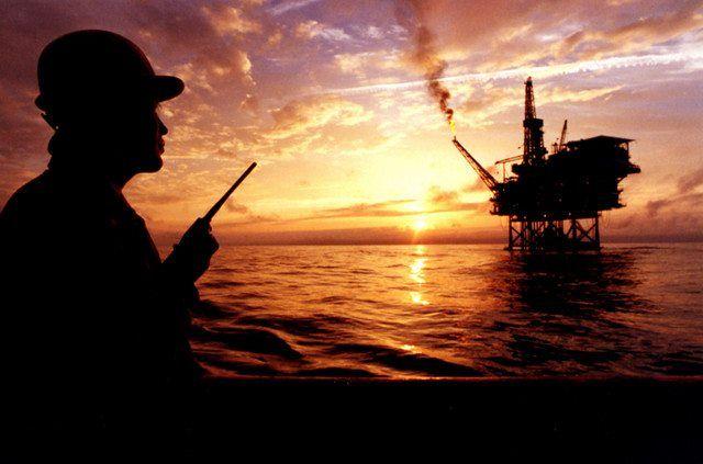 Украина решает с Беларусью вопрос по транспортировке нефти из Черного моря