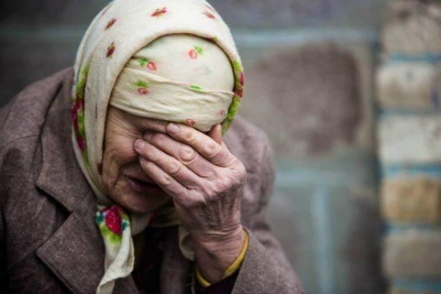 Украинцев обяжут откладывать деньги на пенсии: законопроект