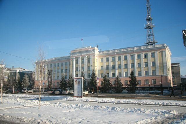 ГУ МВД по Алтайскому краю