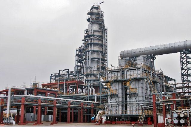 Беларусь получила всю купленную норвежскую нефть. Это оказалось не блефом!