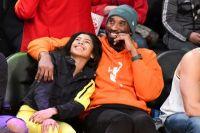 Легендарный баскетболист Коби Брайант и его дочь погибли в авиакатастрофе