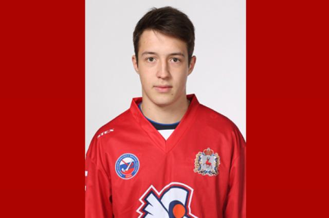 Сергей Даданов