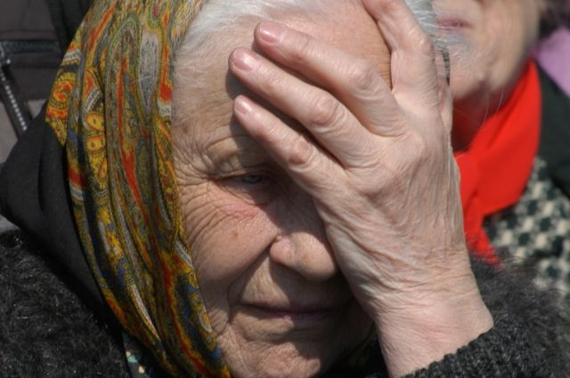 Пенсия жителям Донбасса: в МинВОТ рассказали о перспективах выплат долгов