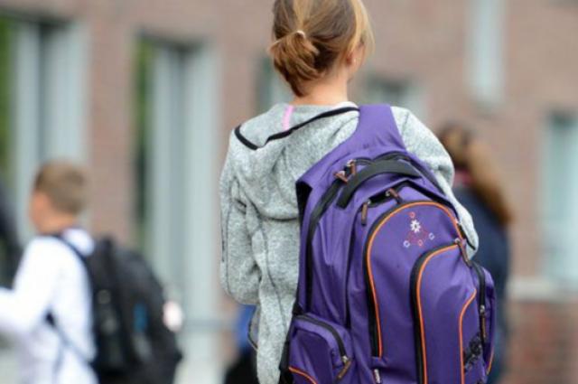 Во Львовской области за прогулы школы оштрафовали семью ученицы: детали