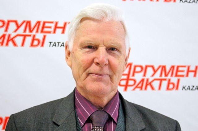 По мнению Геннадия Сомова, в советские времена таких ЧП на магистральных сетях практически не было.