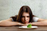 Студентка из Ивано-Франковской области погибла из-за диеты: детали